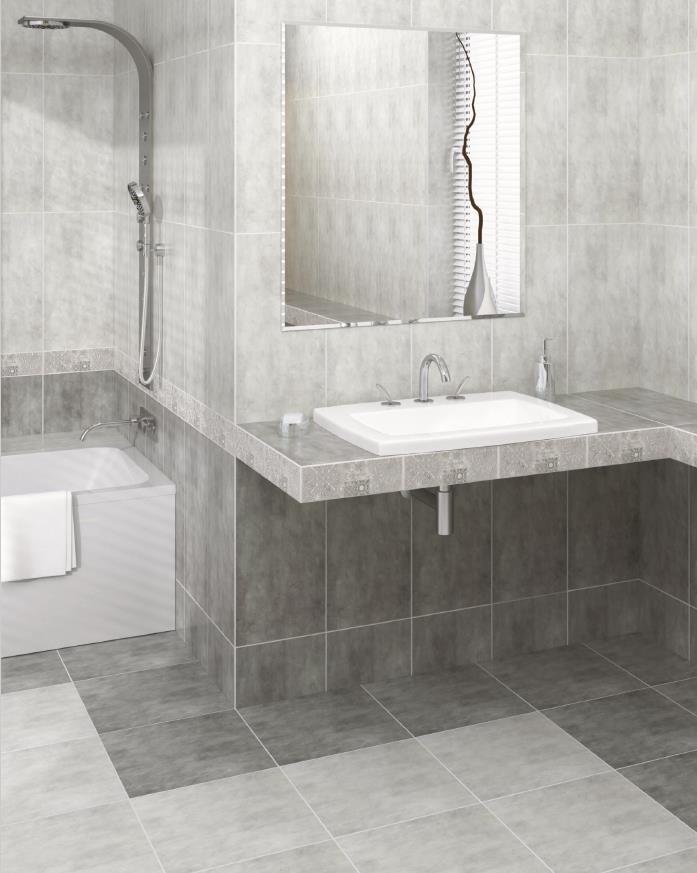 Укладка облицовка плитки в Витебске положить в ванной   873x697