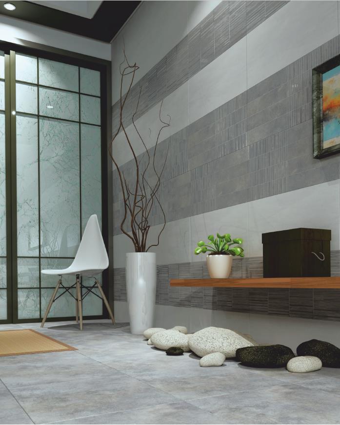 коллекция дивар в интерьере березакерамика belani