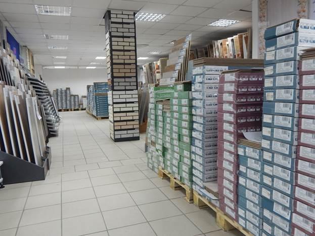 Ламинат в продаже в магазине вопрос ремонт а в витебске