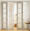 Двери-книжки