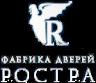 Межкомнатные двери Ростра в Витебске