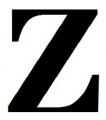 Двери Profil Doors cерия Z в Витебске