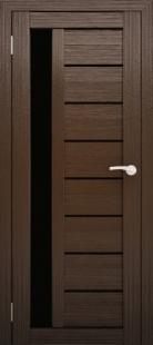 Амати 04ч дверь межкомнатная экошпон