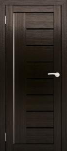 Амати 07ч дверь межкомнатная экошпон