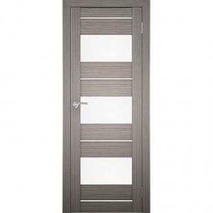 Амати 08 дверь межкомнатная экошпон