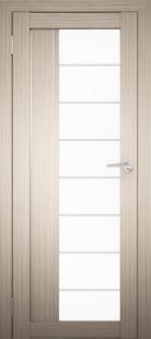 Амати 09 дверь межкомнатная экошпон