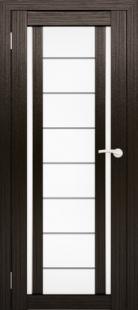 Амати 11 дверь межкомнатная экошпон