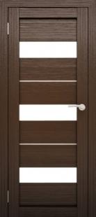 Амати 12 дверь межкомнатная экошпон