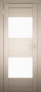 Амати 16 дверь межкомнатная экошпон