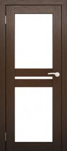 Амати 19 дверь межкомнатная экошпон