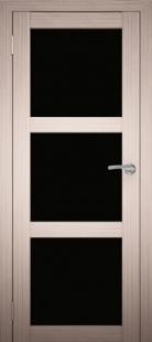 Амати 20ч дверь межкомнатная экошпон