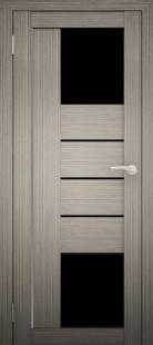 Амати 21ч дверь межкомнатная экошпон