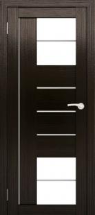 Амати 21 дверь межкомнатная экошпон