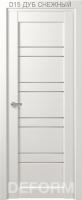 Deform D15 дверь межкомнатная экошпон