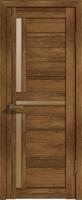 Межкомнатная дверь Лайт 16 ДО Корица