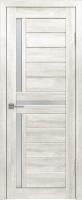 Межкомнатная дверь Лайт 16 ДО Латте