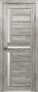 Межкомнатная дверь Лайт 16 ДО Муссон