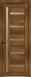 Межкомнатная дверь Лайт 18 ДО Корица