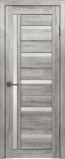 Межкомнатная дверь Лайт 18 ДО Муссон