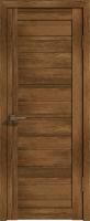 Межкомнатная дверь Лайт 6 ДГ Корица