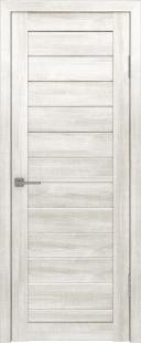 Межкомнатная дверь Лайт 6 ДГ Латте