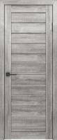 Межкомнатная дверь Лайт 6 ДГ Муссон