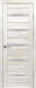 Межкомнатная дверь Лайт 7 ДО Латте