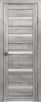 Межкомнатная дверь Лайт 7 ДО Муссон