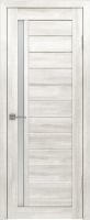 Межкомнатная дверь Лайт 9 ДО Латте
