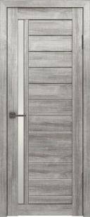 Межкомнатная дверь Лайт 9 ДО Муссон