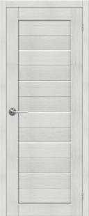 Межкомнатная дверь STARK ST1 Бьянко