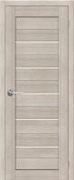 Межкомнатная дверь STARK ST1 Капучино