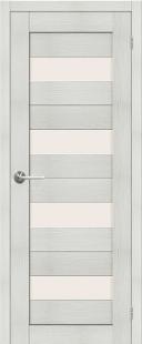 Межкомнатная дверь STARK ST2 Бьянко