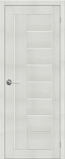 Межкомнатная дверь STARK ST3 Бьянко