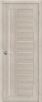 Межкомнатная дверь STARK ST3 Капучино