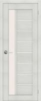 Межкомнатная дверь STARK ST4 Бьянко