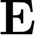 Двери Profil Doors cерия E в Витебске