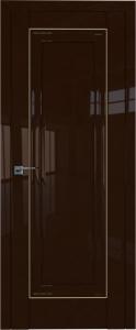 Дверь 23L Терра