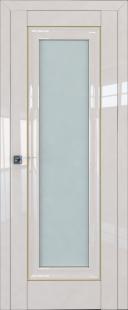 Дверь 24L МАГНОЛИЯ ЛЮКС