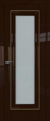 Дверь 24L ТЕРРА