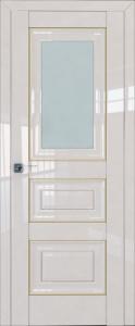 Дверь 26L  МАГНОЛИЯ ЛЮКС