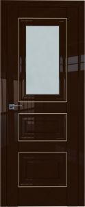 Дверь 26L ТЕРРА