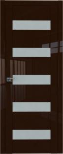 Дверь 29L ТЕРРА
