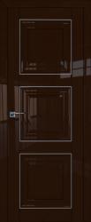 Дверь 96L Терра