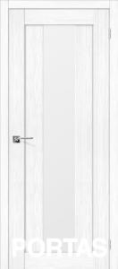 Дверь S25 Французский дуб