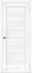 Дверь S20 Французский дуб