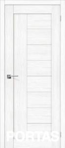 Дверь S29 Французский дуб
