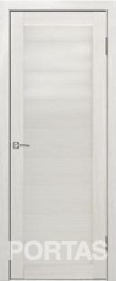 Дверь Portas S20 Французский дуб