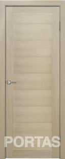 Дверь Portas S20 Лиственница крем