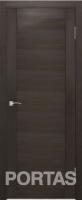Дверь Portas S20 Орех шоколад